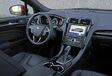 Que pensez-vous de la Ford Mondeo Clipper HEV ? #6