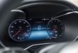 Mercedes C 300de : championne d'autonomie #12