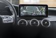 Mercedes C 300de : championne d'autonomie #13