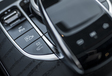 Mercedes C 300de : championne d'autonomie #15