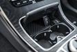 Mercedes C 300de : championne d'autonomie #16