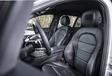 Mercedes C 300de : championne d'autonomie #17