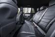 Mercedes C 300de : championne d'autonomie #18
