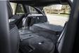 Mercedes C 300de : championne d'autonomie #20