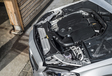 Mercedes C 300de : championne d'autonomie #22