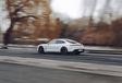 Porsche Taycan Turbo S : Porsche avant tout #10