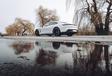 Porsche Taycan Turbo S : Porsche avant tout #11
