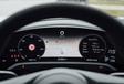 Porsche Taycan Turbo S : Porsche avant tout #14
