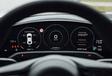 Porsche Taycan Turbo S : Porsche avant tout #15