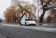 Porsche Taycan Turbo S : Porsche avant tout #2