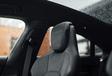 Porsche Taycan Turbo S : Porsche avant tout #24