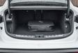 Porsche Taycan Turbo S : Porsche avant tout #25