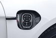 Porsche Taycan Turbo S : Porsche avant tout #29