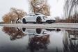 Porsche Taycan Turbo S : Porsche avant tout #3