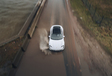 Porsche Taycan Turbo S : Porsche avant tout #6