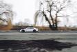 Porsche Taycan Turbo S : Porsche avant tout #7