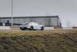 Porsche Taycan Turbo S : Porsche avant tout #9