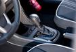 Smart Fortwo EQ vs Seat Mii Electric : Deux électriques à petit prix #12