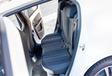 Smart Fortwo EQ vs Seat Mii Electric : Deux électriques à petit prix #14