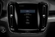 Volvo XC40 Recharge (2020) #4