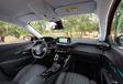 Que pensez-vous de la Peugeot 208 1.5 BlueHDi? #6