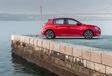 Que pensez-vous de la Peugeot 208 1.5 BlueHDi? #4