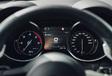 Wat vind ik van de Alfa Romeo Stelvio Veloce? #8
