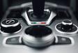 Wat vind ik van de Alfa Romeo Stelvio Veloce? #10
