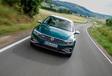 Volkswagen Passat 2.0 TDI 240 Alltrack 4Motion (2020) #2