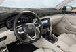 Volkswagen Passat 2.0 TDI 240 Alltrack 4Motion (2020) #6