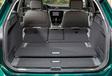 Volkswagen Passat 2.0 TDI 240 Alltrack 4Motion (2020) #8