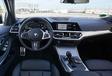 BMW M340i xDrive (2020) #6