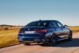 BMW M340i xDrive (2020) #2