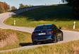 BMW M340i xDrive (2020) #4