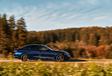BMW M340i xDrive (2020) #5