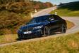 BMW M340i xDrive (2020) #3