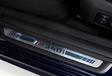 BMW M340i xDrive (2020) #7