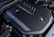 BMW M340i xDrive (2020) #8