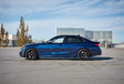 BMW M340i xDrive (2020) #9