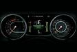 Jeep Wrangler Unlimited 2.2 Multijet II (2020) #7