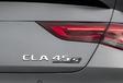 Mercedes-AMG CLA 45 S : les avantages et les inconvénients #5