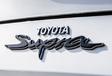Toyota GR Supra 2.0 : amputation réussie ? #9