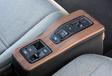 Deux électriques premium : Rétros & hightech  #13