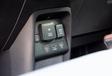 Deux électriques premium : Rétros & hightech  #14