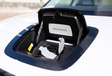 Deux électriques premium : Rétros & hightech  #17