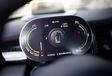 Deux électriques premium : Rétros & hightech  #28