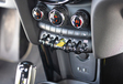 Deux électriques premium : Rétros & hightech  #29