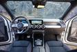 Mercedes GLB 250 4Matic : Entre la GLA et la GLC #13
