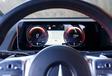 Mercedes GLB 250 4Matic : Entre la GLA et la GLC #17