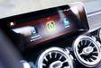 Mercedes GLB 250 4Matic : Entre la GLA et la GLC #18